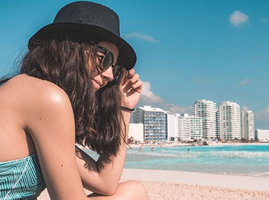 Cancun Travel Tips For First-Time Visitors