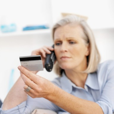Credit Card Insurance vs Travel Protection