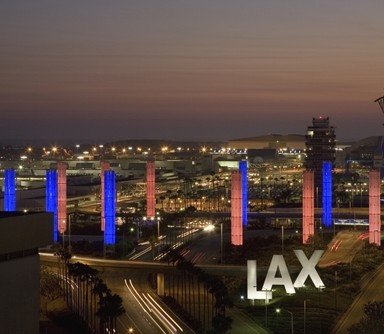 LAX is expected a multi-billion dollar renovation in the next few years that might cause headaches for some travelers.