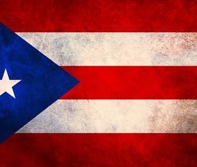 Puerto Rico is a proud island nation with its own characteristic flavors.