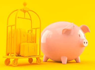 How To Save Money When Booking A Hotel