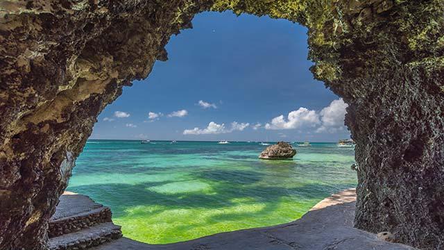 Boracay Bahamas