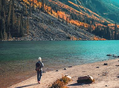 6 Colorado Treasures for Everyone's Bucket List