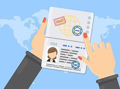 A Guide to Travel Visas
