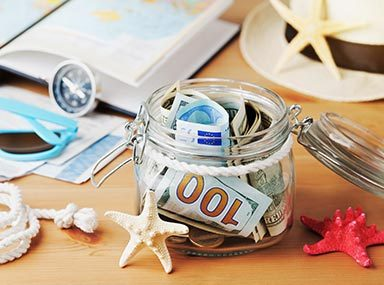 M:\E-commerce\Content Marketing\blog articles\How to Save Money When Booking a Cruise